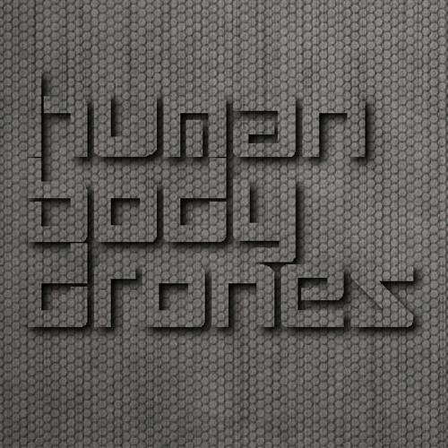 HumanBodyDrones's avatar