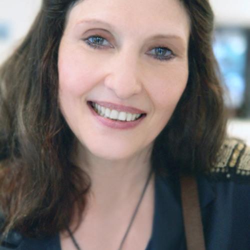 Elaine Kibaro's avatar