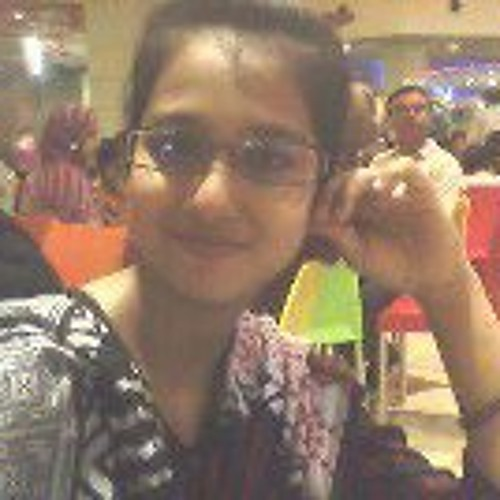 Xtylish Soha Aftab's avatar