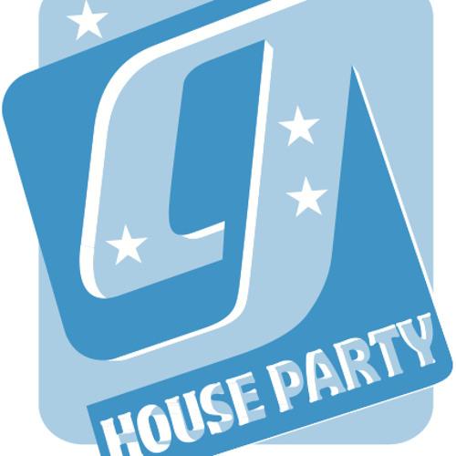 Glendalough House Party's avatar