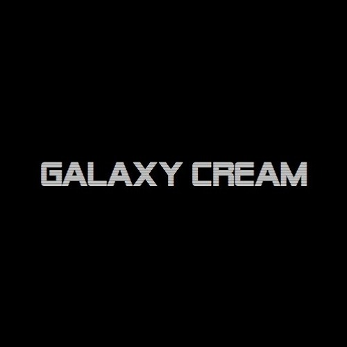 Galaxy Cream's avatar