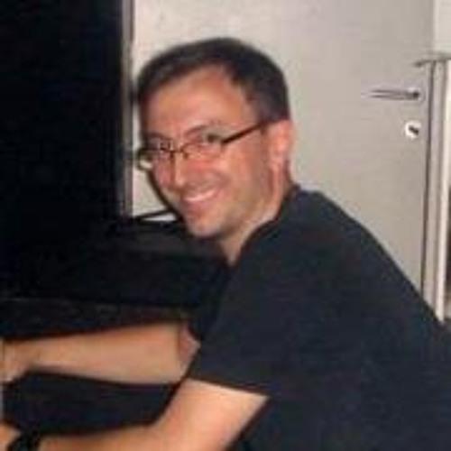 Pepebilly's avatar