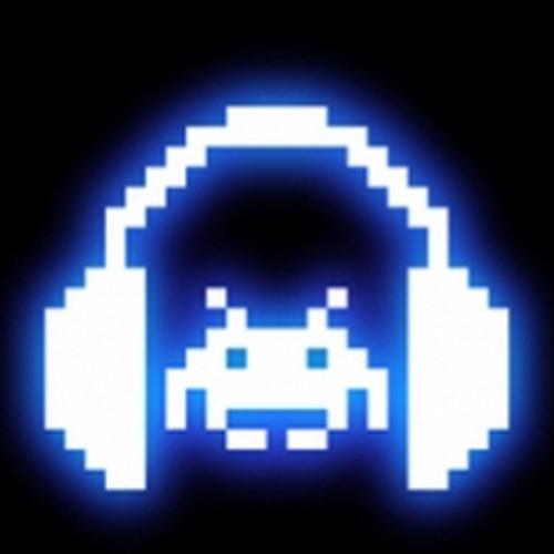 I-L-Sound's avatar