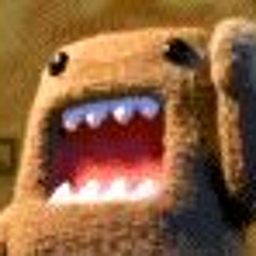 Noel01's avatar