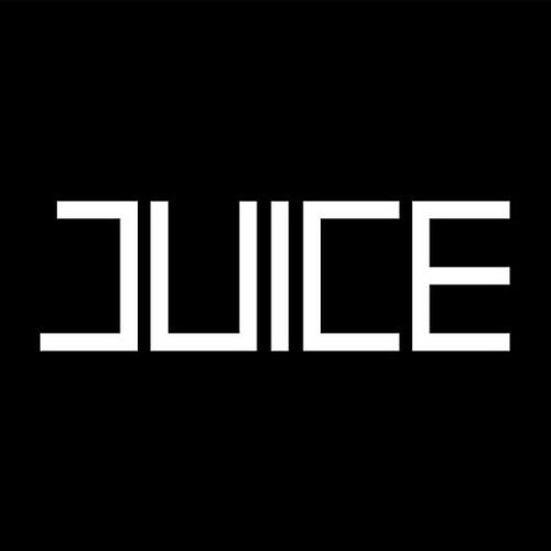 DJJuice747°'s avatar