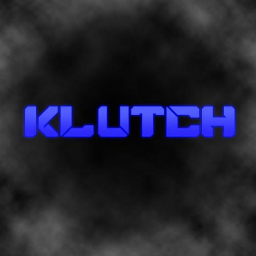 KlutchDubstep2012's avatar