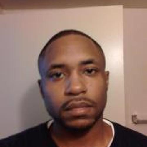 Paul Rogers 17's avatar