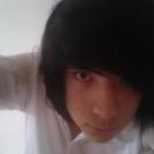 Jonathon Cann's avatar