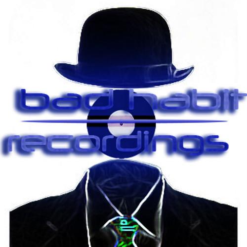Bad Habit Recordings's avatar