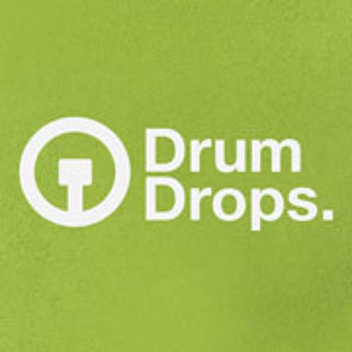 drumdrops's avatar