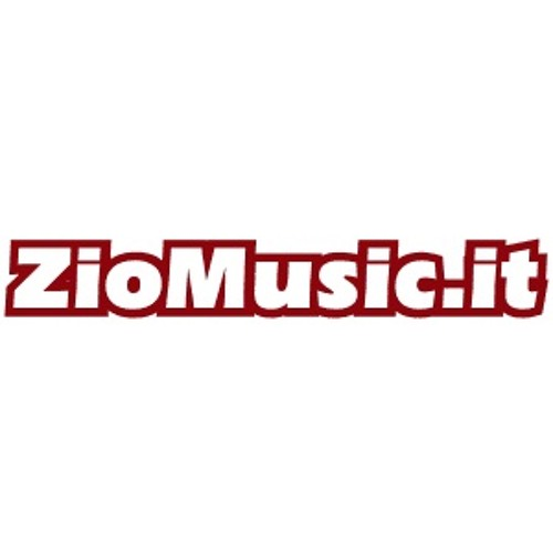 ZioMusic's avatar