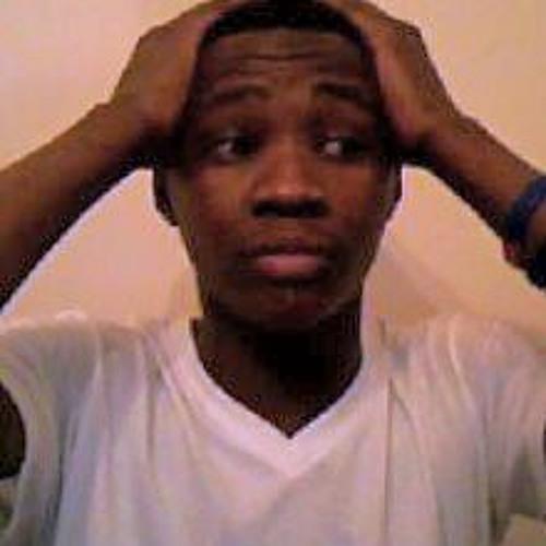 ndumemmoja's avatar