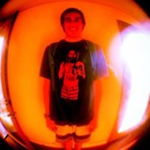 Kai Bennett 1's avatar