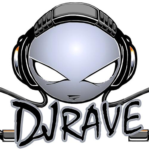 djrave's avatar