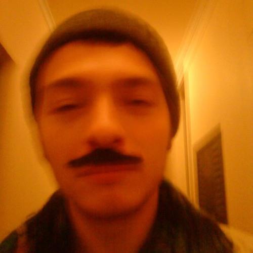 BoKo Boko's avatar