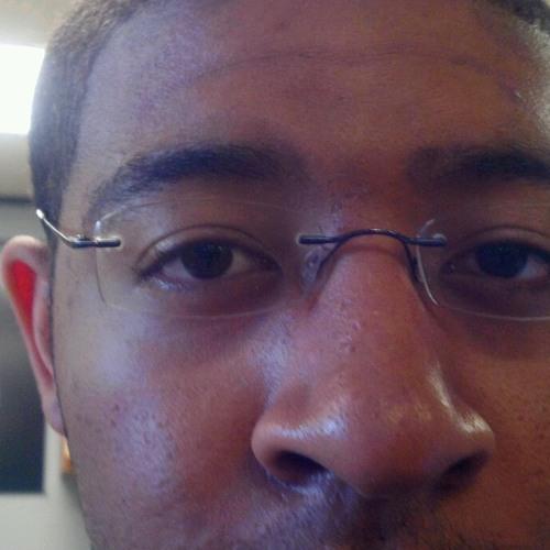 user4623701's avatar