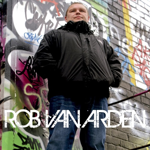 RobVanArdenPSY's avatar