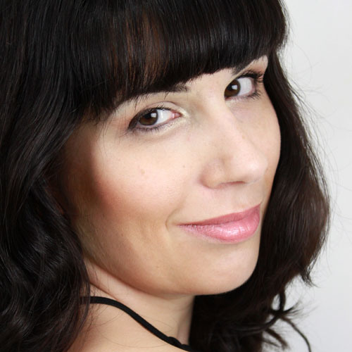 Dalila Caria's avatar