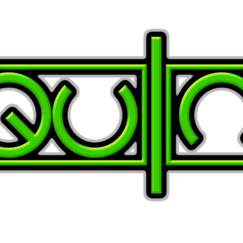 Sequince's avatar