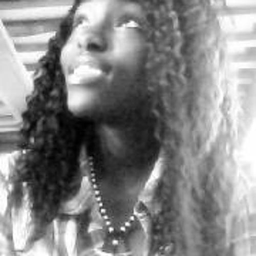 DeejayA.Sii.D's avatar