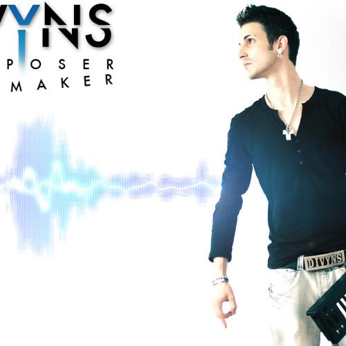 Divyns's avatar