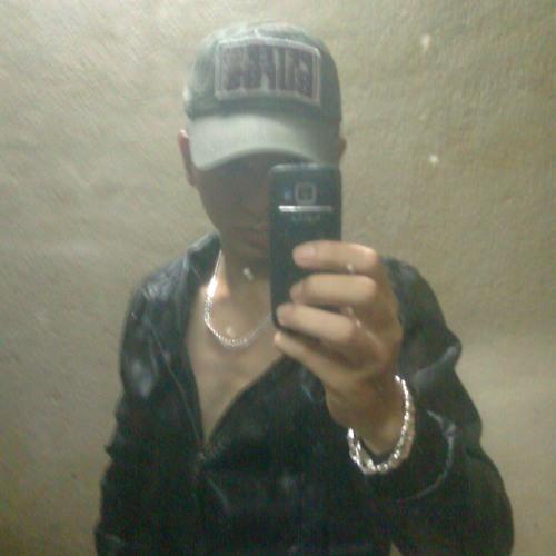 user8445648's avatar
