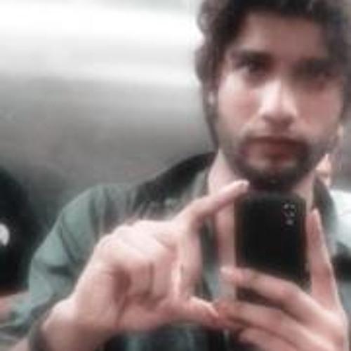 Laz Hack Fauker's avatar