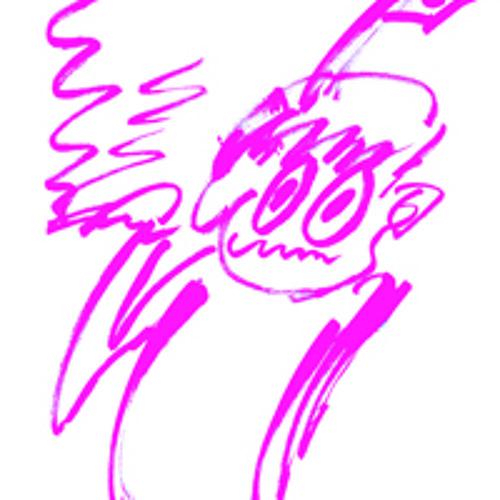 matsuristudio's avatar