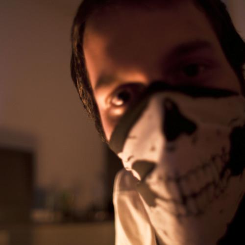 brunojakob's avatar
