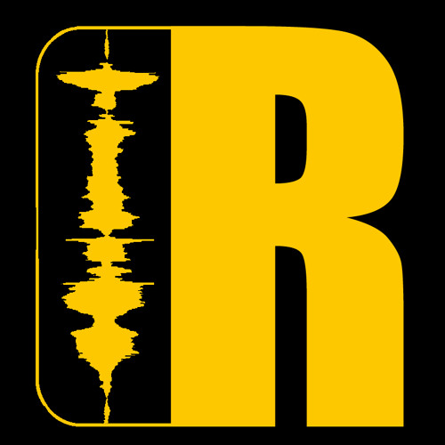 ressude's avatar