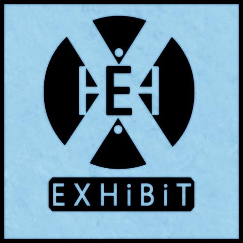 EXHiBiT_MCR's avatar