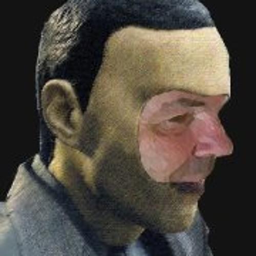 Herbert Schinner's avatar