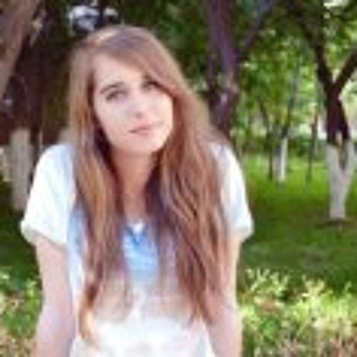 Dee Iulia's avatar