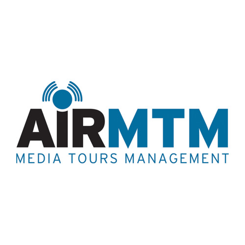 airmtm's avatar