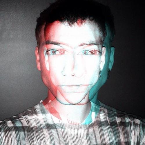 chazamn's avatar