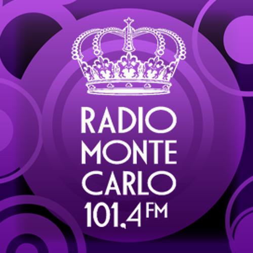 Radio Monte-Carlo 101.4Fm's avatar