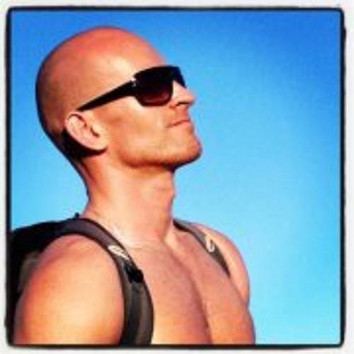 Marco De Mooij 1's avatar