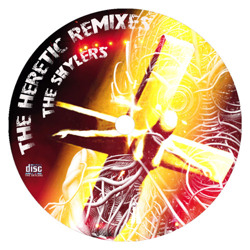 THE SKYLERS- REMIXES's avatar