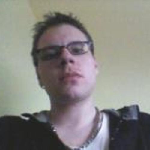 Tobi Rieger's avatar