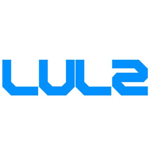 Lulz Music's avatar