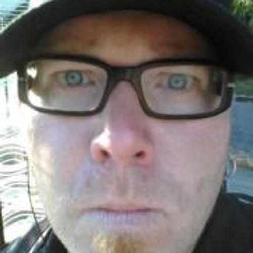 big dave's avatar