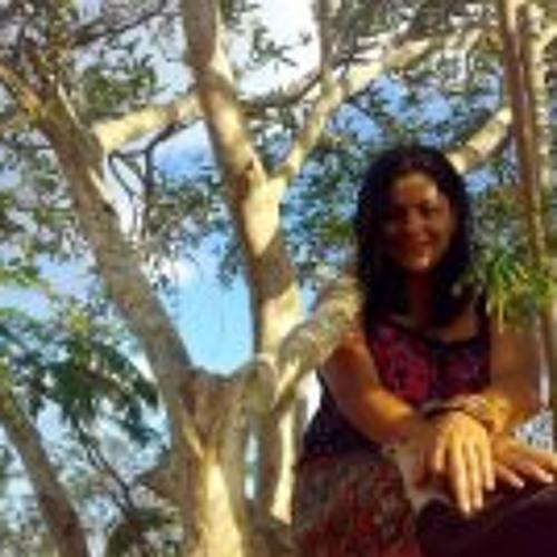 Sarah Campelo Rocha's avatar