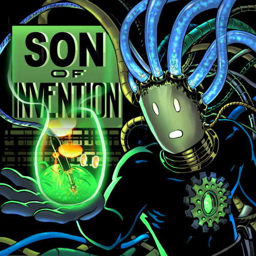 Son of Invention's avatar