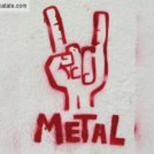 John Rocker Rise's avatar