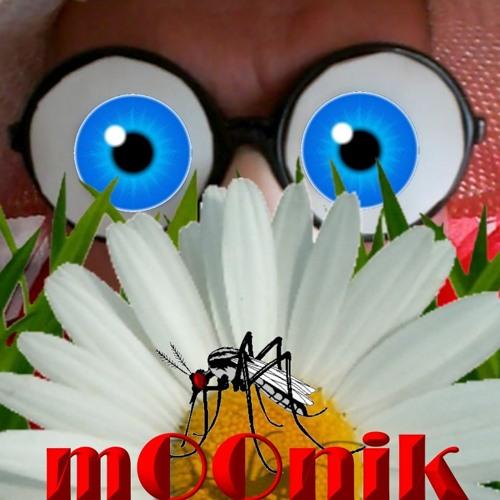 moonikspace's avatar