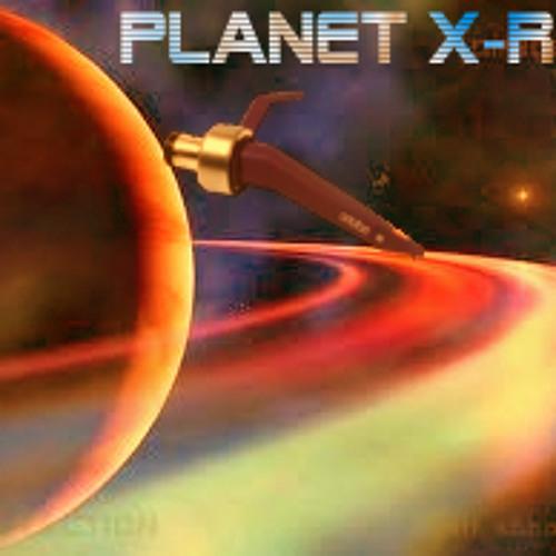 www.Planet-X-Records.de's avatar