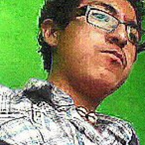 David Rodriguez 137's avatar