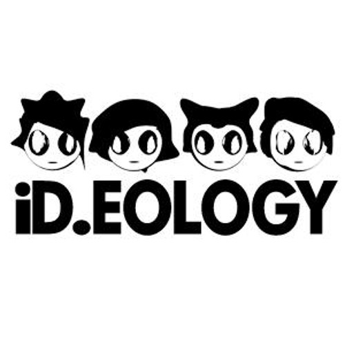 iD.EOLOGY's avatar