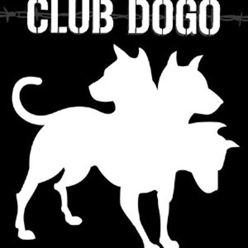 DOGOFIERO 92's avatar