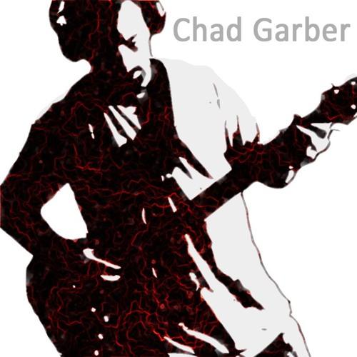 chadgarber's avatar